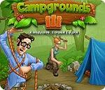 Campgrounds 3 - PC