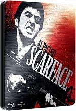 Scarface - MULTI VFF HEVC Light 2160p
