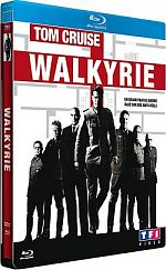 Walkyrie - MULTI VFF HEVC Light 1080p