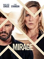 Mirage - Saison 01 FRENCH 1080p