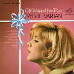 Sylvie Vartan - Gift Wrapped from Paris