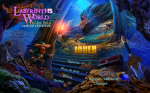 Labyrinths of the World : L'Or d...