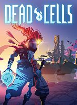 Dead Cells  - PC DVD
