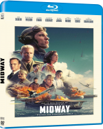 Midway - MULTi FULL BLURAY