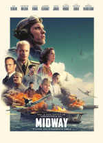 Midway - FRENCH BDRip