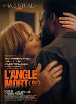 L'Angle Mort - FRENCH HDRip