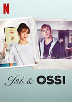 Isi & Ossi - FRENCH WEBRip