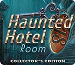 Haunted hotel : chambre 18 - PC