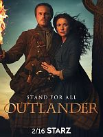 Outlander - Saison 05 FRENCH 1080p