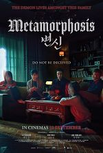 Metamorphosis - VOSTFR 1080p HDLight