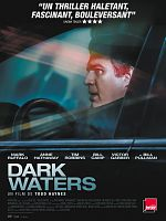 Dark Waters - VOSTFR WEB-DL 1080p