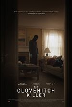 The Clovehitch Killer - VOSTFR WEB-DL 1080p