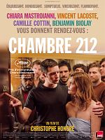 Chambre 212 - FRENCH HDRip