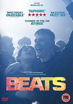 Beats - VOSTFR WEB-DL 1080p