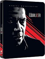 Equalizer 2 - MULTI VFF HEVC Light 2160p
