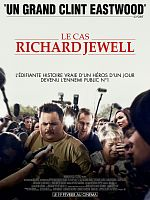 Le Cas Richard Jewell - TRUEFRENCH DVDSCR