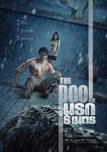 The Pool - VOSTFR HDLight 1080p