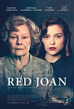 Red Joan - FRENCH BDRip