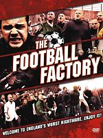 The Football Factory - FRENCH DVDRiP