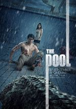 The Pool - VOSTFR BDRiP