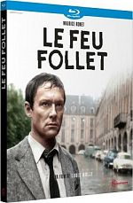 Le Feu Follet - VF BluRay 1080p