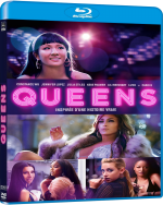 Queens  - MULTi (Avec TRUEFRENCH) FULL BLURAY