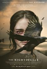 The Nightingale - VOSTFR BluRay 1080p