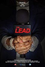 The Lead - FRENCH WEBRiP