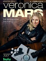 Veronica Mars - Saison 04 FRENCH