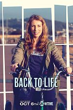 Back To Life - Saison 01 FRENCH 1080p