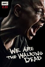 The Walking Dead - Saison 10 VOSTFR