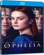 Ophelia - MULTi FULL BLURAY
