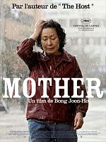 Mother - VOSTFR HDLight 1080p