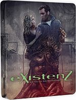 eXistenZ - MULTI VFF BluRay 1080p