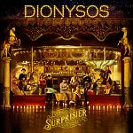 Dionysos - Surprisier