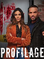 Profilage - Saison 10 FRENCH 1080p