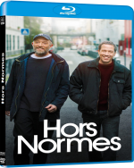 Hors Normes - FRENCH FULL BLURAY
