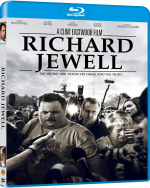 Le Cas Richard Jewell - MULTi FULL BLURAY