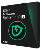 IObit Malware Fighter Pro 7.6.0.5846
