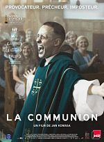 La Communion - VOSTFR BluRay 1080p