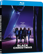 Black Christmas - MULTi FULL BLURAY