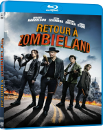 Retour à Zombieland  - MULTi (Avec TRUEFRENCH) FULL BLURAY