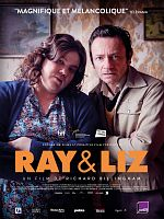 Ray & Liz - VOSTFR BluRay 720p