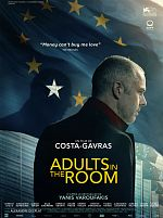 Adults in the Room - VOSTFR WEB-DL 1080p