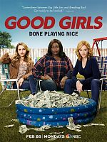 Good Girls - Saison 03 VOSTFR 1080p