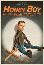 Honey Boy - VOSTFR WEB-DL 1080p
