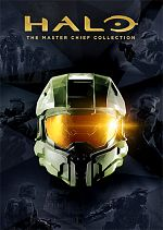 Halo Reach -PC DVD