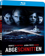 Abgeschnitten - FRENCH BluRay 720p