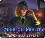 Edge of Reality : La Marque du destin - PC