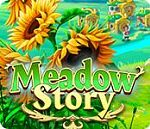 Meadow Story - PC